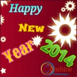 20140101_181635-kdcollage1203961183
