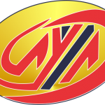 Ayya courier Services Pvt. Ltd.