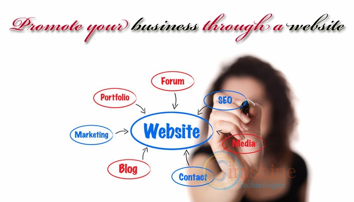 promote-business-website