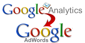 AdWords Shopping Campaigns Report for Google Analytics