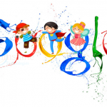 Google for kids version