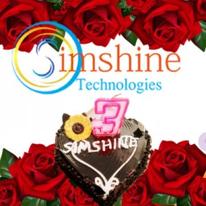 Happy-anniversary-simshine-3rd-year