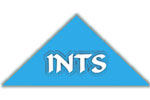 INDUSTRIAL NDT TECHNICAL SERVICES