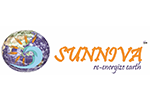 SUNNIVA Renewables Private Limited