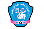 Awaken Security Service
