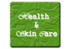 Health & Skin Care Advisor