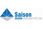 Saisons Lifecare Pvt. Ltd.