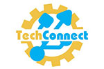 Tech Connect USA