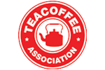 Tea Coffee Association