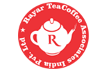 Rayar Teacoffee Associates India Pvt. Ltd