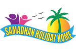 Samadhan Holiday Home