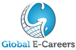 Global E careers