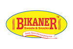 Bikaner Sweets & Snacks