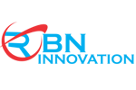 RBN Innovation