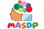 Masdp Education Pvt.Ltd.